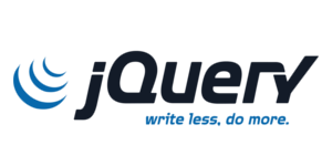 logotyp4