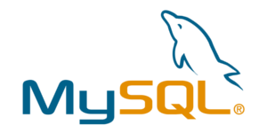 logotyp5
