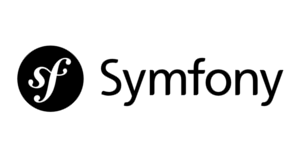 logotyp7